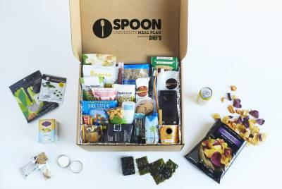 Free-care-package-spoon