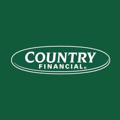 Free-customizable-window-decal-country-financial