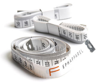 Free-measuring-tape-eph-apparel