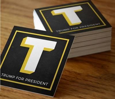 Trump-campaign-bumper-sticker-free