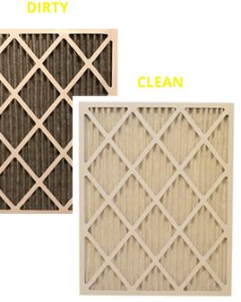 Free-air-conditioning-filter-filters-instantly