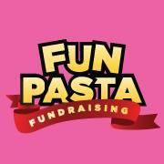 Free-brochure-amp-possible-pasta-packages-fun-pasta-fundraising