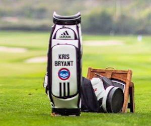 Free-personalized-taylormade-golf-bag-panel