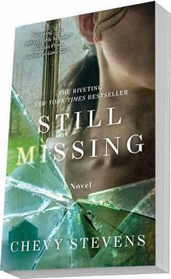 Free-still-missing-thriller-book