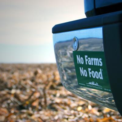 Free-no-farms-no-food-sticker