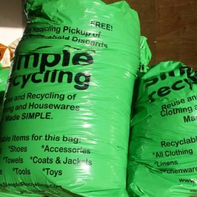 Free-recycle-bags