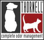 Free-thornell-complete-pet-odor-management-kit