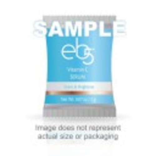 Free Eb5 Vitamin C Serum Sample