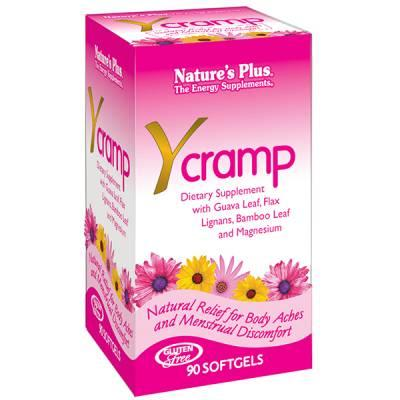 Free-y-cramp-amp-ache-relief-sample