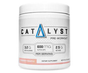 Free-catalyst-pre-workout-drink-mix-sample