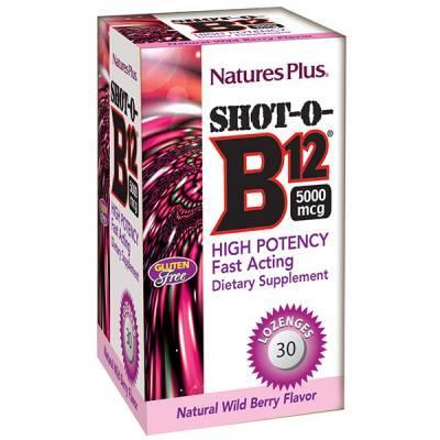 Free-wild-berry-shot-o-b12-lozenges