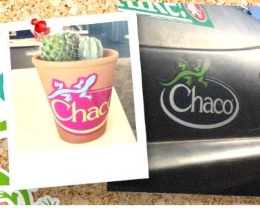 Free-chaco-stickers