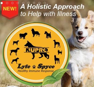 Free-sample-nupro_c2_ae-natural-pet-supplements_0