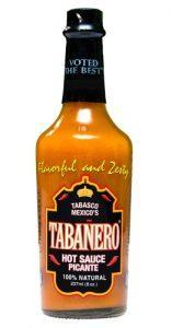 Tabanero-157x300