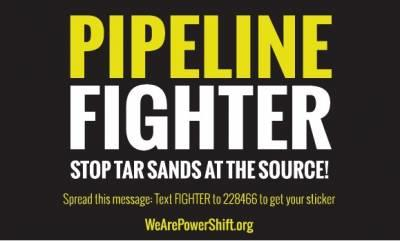 Free-sticker-pipeline-fighter