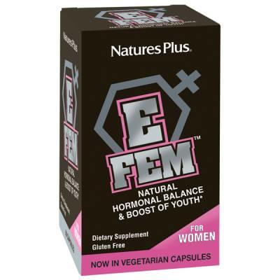 Free-e-fem-capsules-dietary-supplement-sample