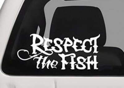 Free-sticker-respect-fish