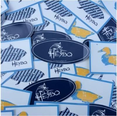 Free-sticker-heybo-outdoors