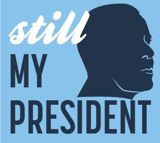 Free-still-my-president-_e2_80_93-obama-sticker