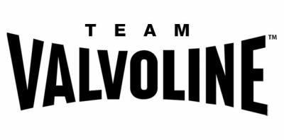 Free-team-valvoline-team-baja-stickers