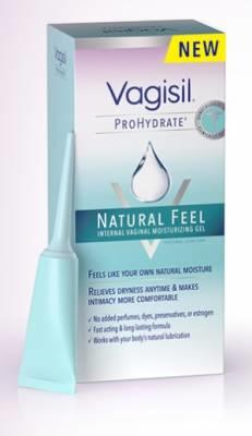 Free-vagisil-sample
