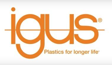 Free-catalogs-and-samples-igus