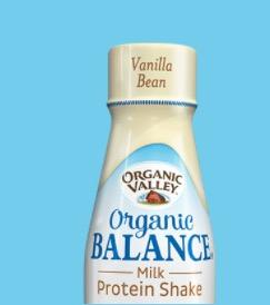 Free-organic-balance