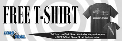 Free-load-trail-t-shirt-biz-only