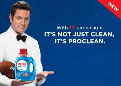 Free-persil-proclean-detergent-sample