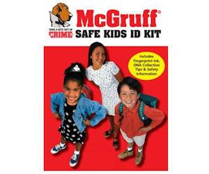 Free-mcgruff-safe-id-kit