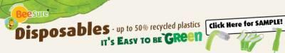 Free-ecobee039s-plastic-disposables-dental-professionals