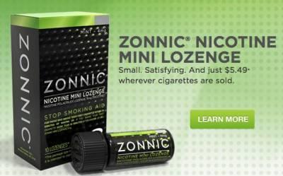 Free-pack-zonnic-nicotine-mini-lozenge