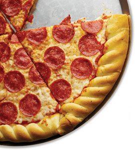 Pizza-271x300