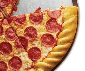 Free-slice-pizza-pilot-flying-j