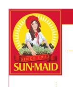 Free-anniversary-cook-book-sunmaid