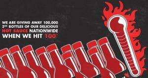 Hotsauce-300x158