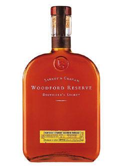 Woodfordreserve