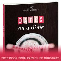 Free-sample-copy-dates-dime
