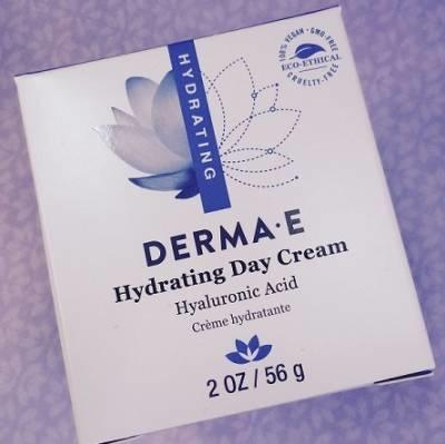 8000-samples-derma-e-hydrating-day-cream
