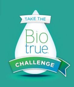 Free-sample-biotrue-solution