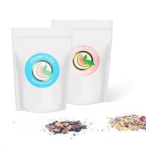 Free-sample-vitatea