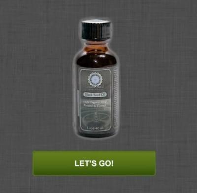 Free-sample-black-seed-herbal-essence