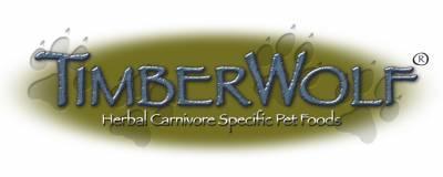Free-1lb-timberwolf-natural-pet-food