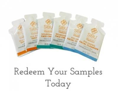 2-samples-sibu-skin-care