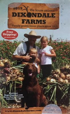 Free-dixondale-farms-onion-plants-catalog