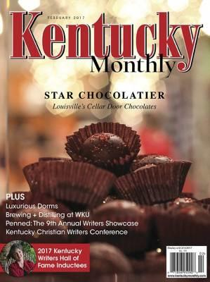 Free-issues-kentucky-monthly-magazine