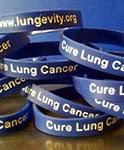 Free-cure-lung-cancer-wristbands-and-other-materials