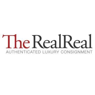 Free-consignment-kit-therealreal