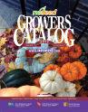 Free-ne-seed-catalog