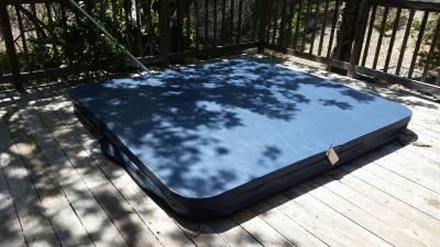 Free-hot-tub-spa-cover-samples